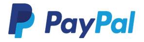 paypal e-base