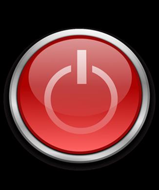 ραντεβού πρότυπο Joomla 3 St Αλφόνσους ταχύτητα dating